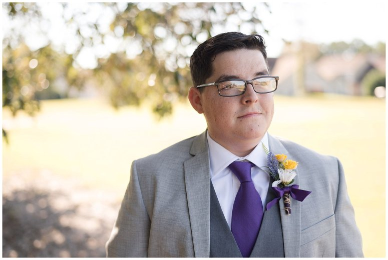 autumn-october-purple-greenbrier-country-club-wedding-virginia-wedding-photographers_2858