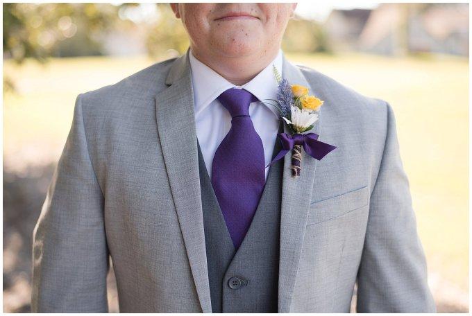 autumn-october-purple-greenbrier-country-club-wedding-virginia-wedding-photographers_2860