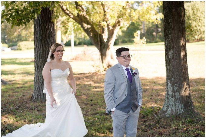 autumn-october-purple-greenbrier-country-club-wedding-virginia-wedding-photographers_2863