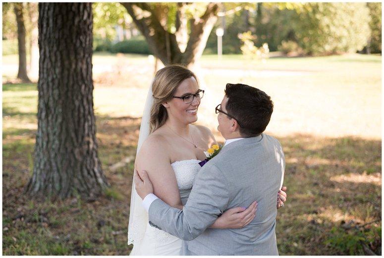 autumn-october-purple-greenbrier-country-club-wedding-virginia-wedding-photographers_2865