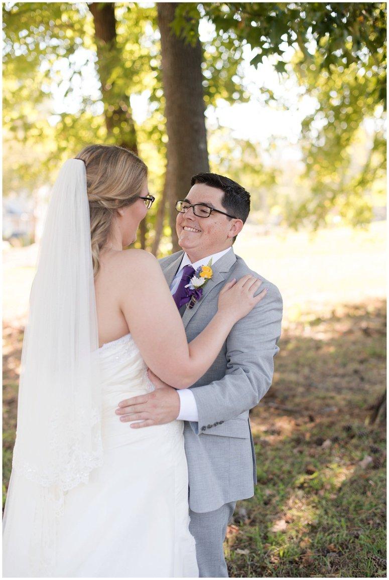 autumn-october-purple-greenbrier-country-club-wedding-virginia-wedding-photographers_2866