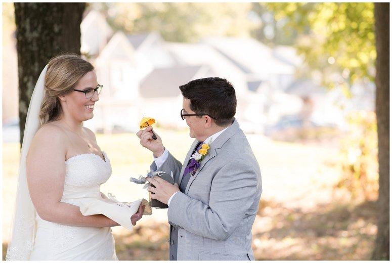 autumn-october-purple-greenbrier-country-club-wedding-virginia-wedding-photographers_2867