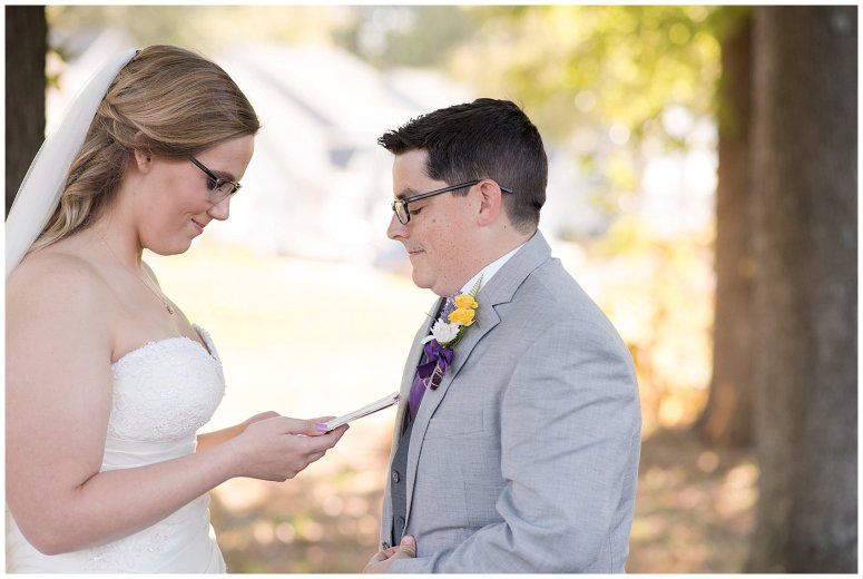 autumn-october-purple-greenbrier-country-club-wedding-virginia-wedding-photographers_2868