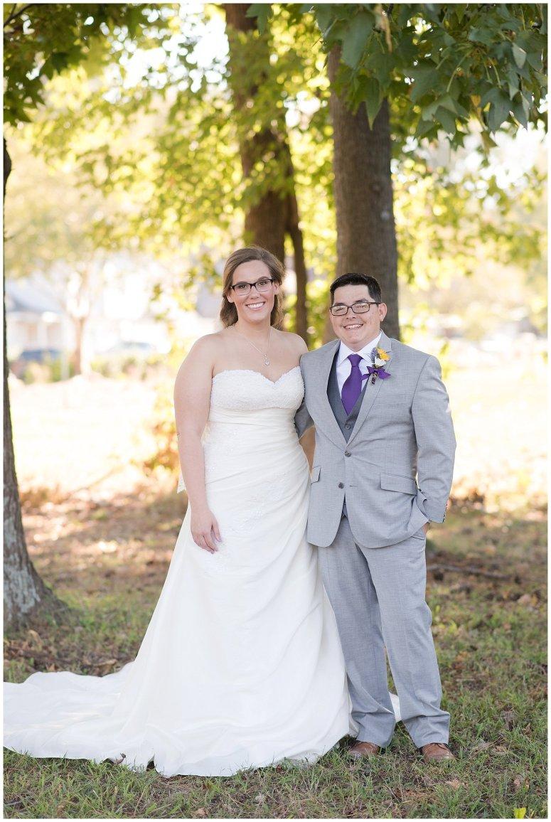 autumn-october-purple-greenbrier-country-club-wedding-virginia-wedding-photographers_2869