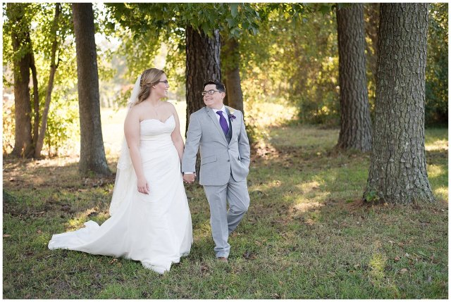 autumn-october-purple-greenbrier-country-club-wedding-virginia-wedding-photographers_2871