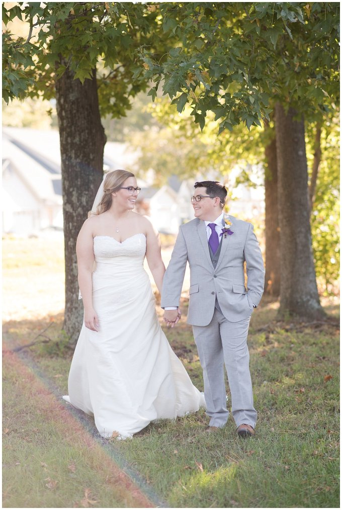 autumn-october-purple-greenbrier-country-club-wedding-virginia-wedding-photographers_2875