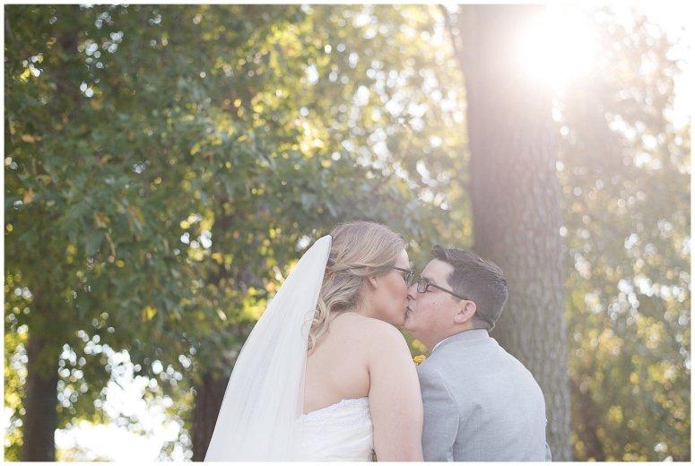 autumn-october-purple-greenbrier-country-club-wedding-virginia-wedding-photographers_2877