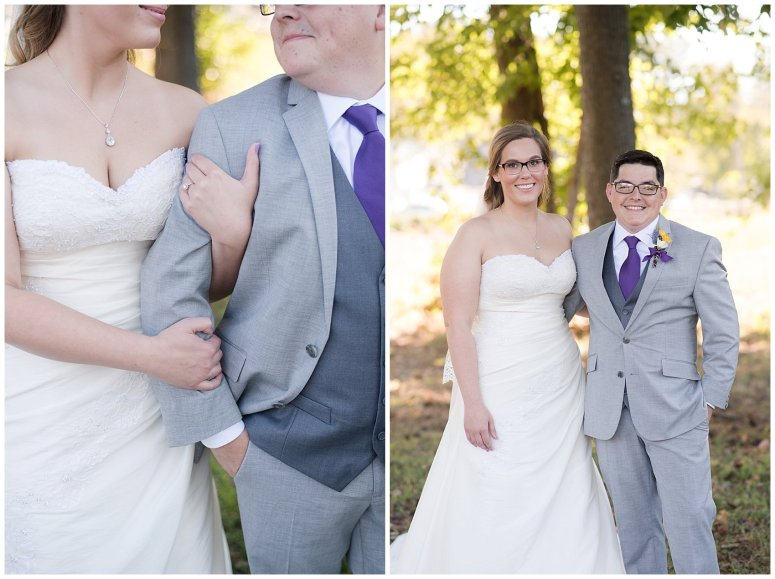autumn-october-purple-greenbrier-country-club-wedding-virginia-wedding-photographers_2879