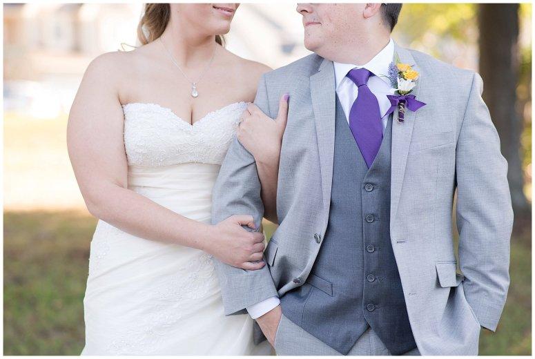 autumn-october-purple-greenbrier-country-club-wedding-virginia-wedding-photographers_2880