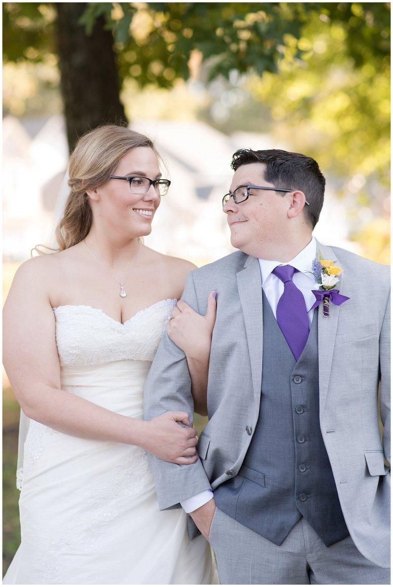 autumn-october-purple-greenbrier-country-club-wedding-virginia-wedding-photographers_2881
