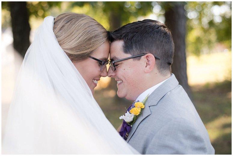 autumn-october-purple-greenbrier-country-club-wedding-virginia-wedding-photographers_2883
