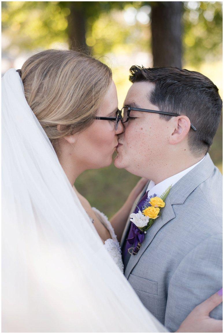 autumn-october-purple-greenbrier-country-club-wedding-virginia-wedding-photographers_2884
