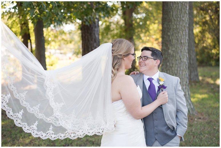 autumn-october-purple-greenbrier-country-club-wedding-virginia-wedding-photographers_2885