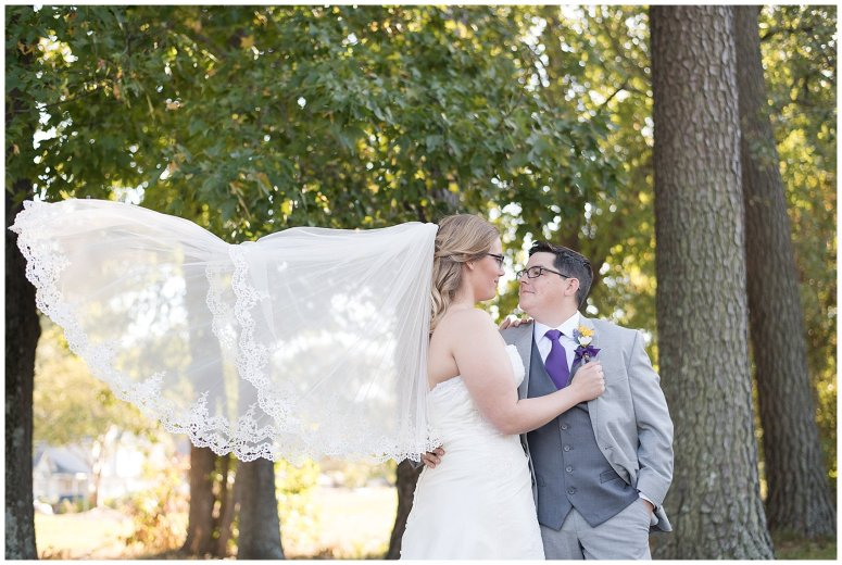 autumn-october-purple-greenbrier-country-club-wedding-virginia-wedding-photographers_2886