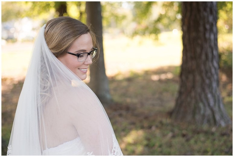 autumn-october-purple-greenbrier-country-club-wedding-virginia-wedding-photographers_2887