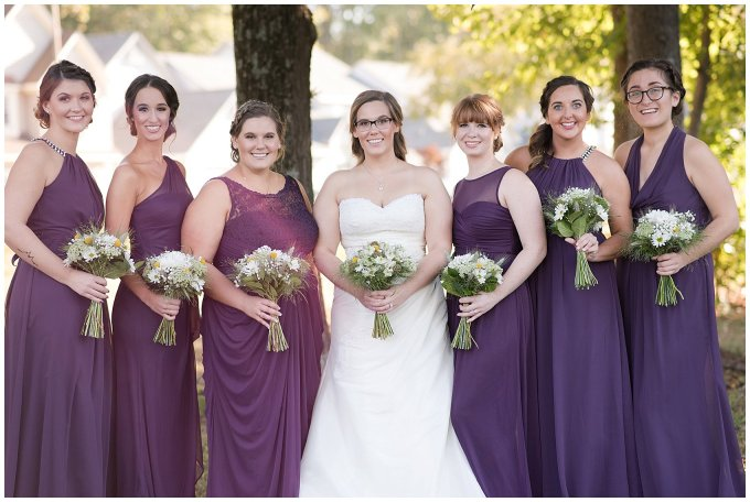 autumn-october-purple-greenbrier-country-club-wedding-virginia-wedding-photographers_2895
