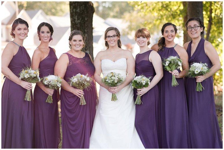 autumn-october-purple-greenbrier-country-club-wedding-virginia-wedding-photographers_2895
