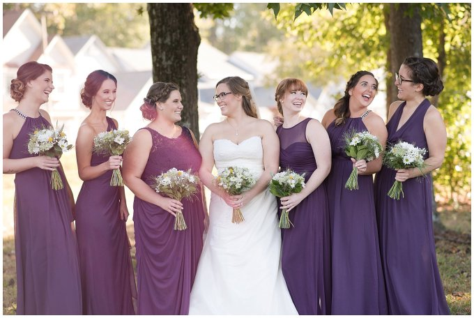 autumn-october-purple-greenbrier-country-club-wedding-virginia-wedding-photographers_2896