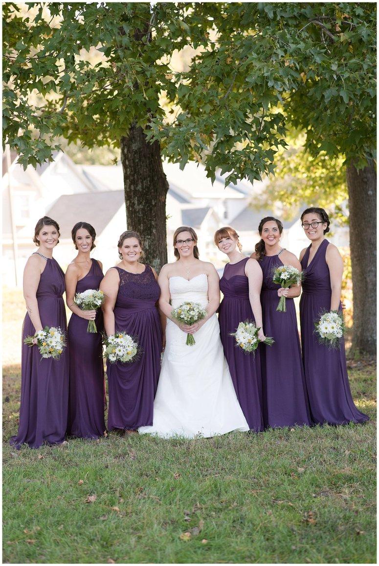autumn-october-purple-greenbrier-country-club-wedding-virginia-wedding-photographers_2898