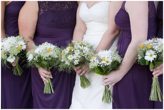 autumn-october-purple-greenbrier-country-club-wedding-virginia-wedding-photographers_2900