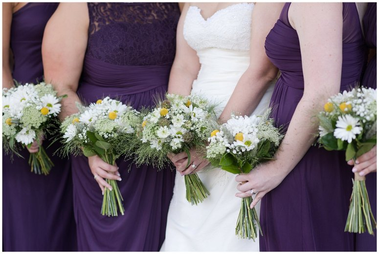 autumn-october-purple-greenbrier-country-club-wedding-virginia-wedding-photographers_2900