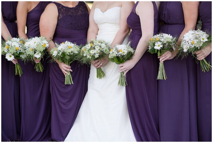autumn-october-purple-greenbrier-country-club-wedding-virginia-wedding-photographers_2901