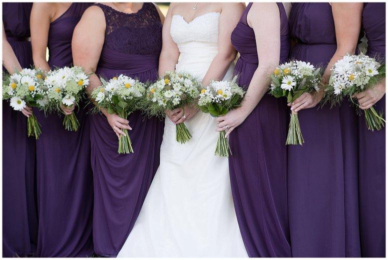 autumn-october-purple-greenbrier-country-club-wedding-virginia-wedding-photographers_2901