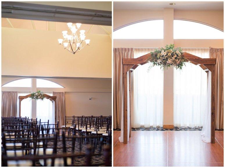 autumn-october-purple-greenbrier-country-club-wedding-virginia-wedding-photographers_2903