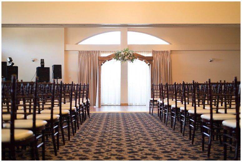 autumn-october-purple-greenbrier-country-club-wedding-virginia-wedding-photographers_2905