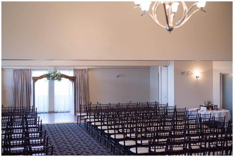 autumn-october-purple-greenbrier-country-club-wedding-virginia-wedding-photographers_2906