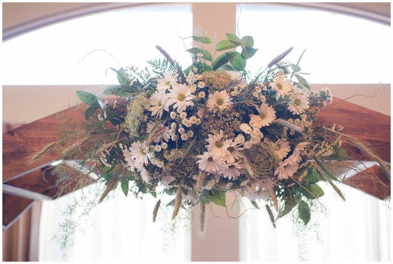 autumn-october-purple-greenbrier-country-club-wedding-virginia-wedding-photographers_2907