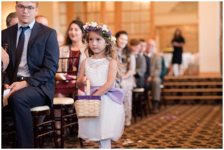 autumn-october-purple-greenbrier-country-club-wedding-virginia-wedding-photographers_2914