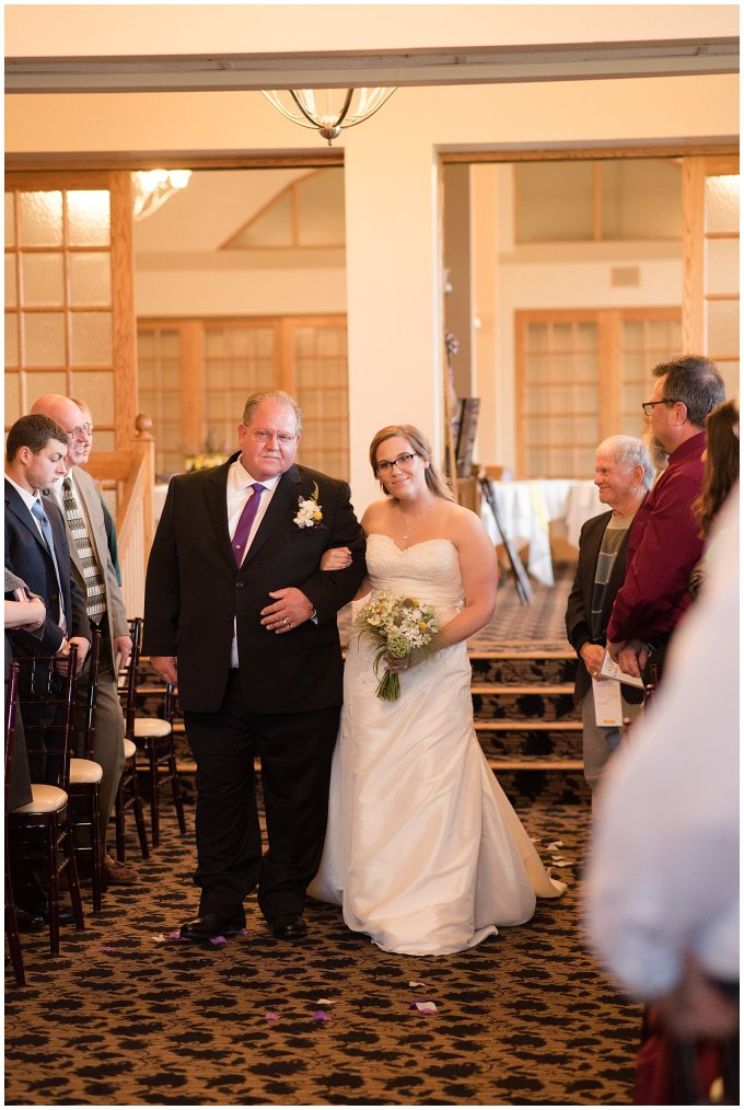 autumn-october-purple-greenbrier-country-club-wedding-virginia-wedding-photographers_2915