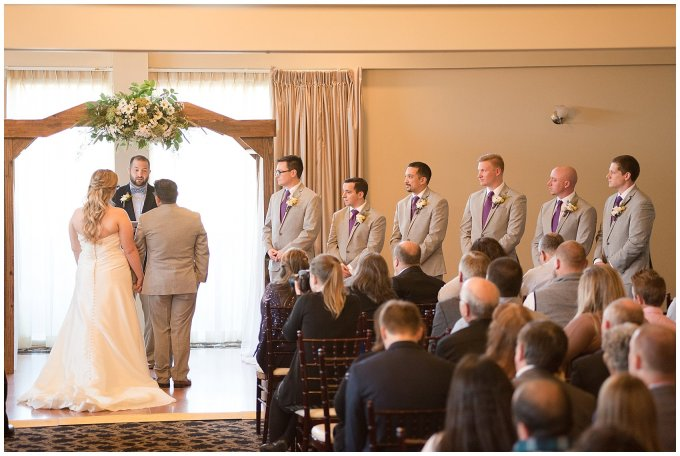 autumn-october-purple-greenbrier-country-club-wedding-virginia-wedding-photographers_2920