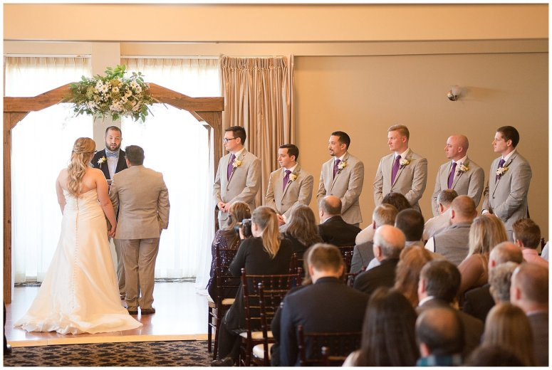 autumn-october-purple-greenbrier-country-club-wedding-virginia-wedding-photographers_2920