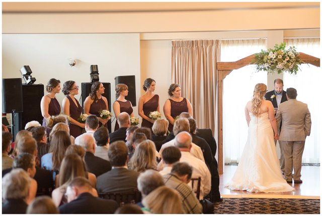 autumn-october-purple-greenbrier-country-club-wedding-virginia-wedding-photographers_2921