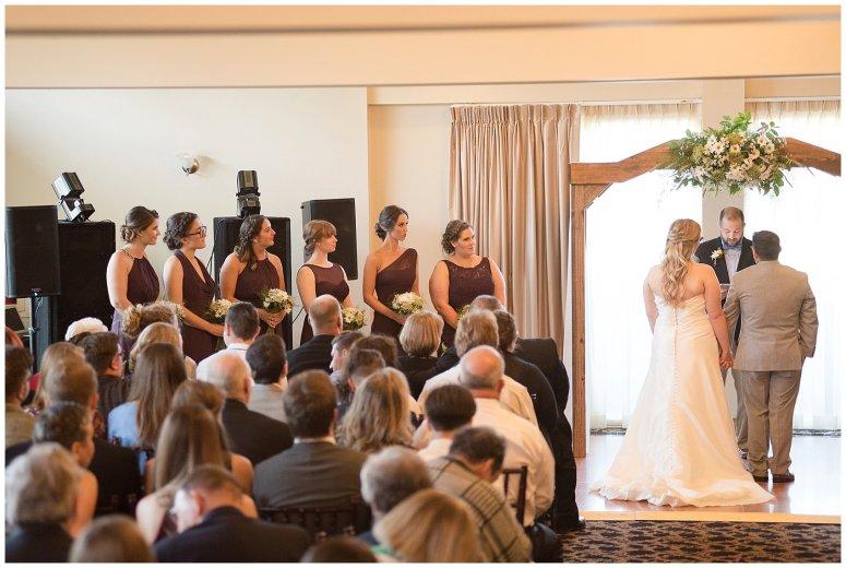 autumn-october-purple-greenbrier-country-club-wedding-virginia-wedding-photographers_2921