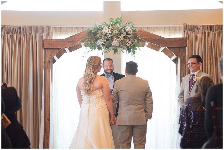 autumn-october-purple-greenbrier-country-club-wedding-virginia-wedding-photographers_2922