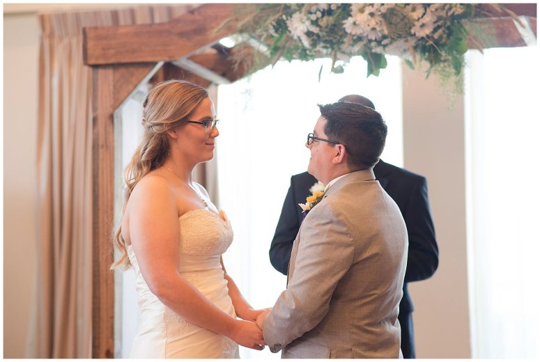 autumn-october-purple-greenbrier-country-club-wedding-virginia-wedding-photographers_2926