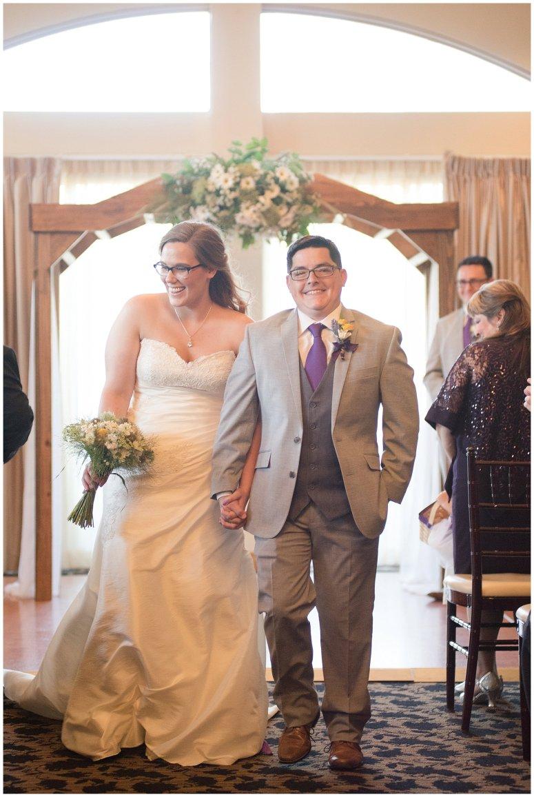 autumn-october-purple-greenbrier-country-club-wedding-virginia-wedding-photographers_2931