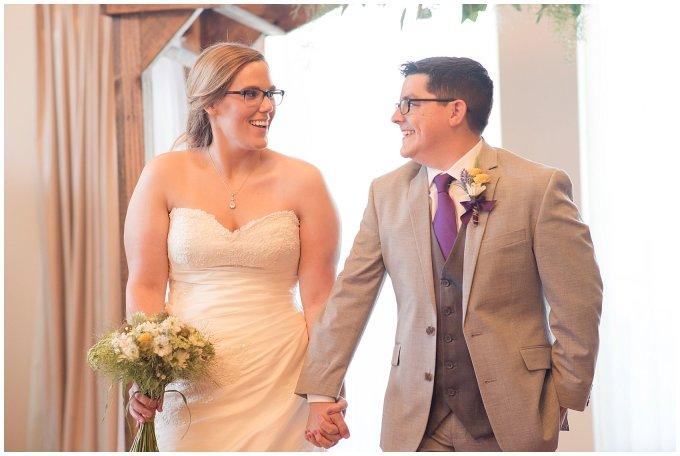 autumn-october-purple-greenbrier-country-club-wedding-virginia-wedding-photographers_2932