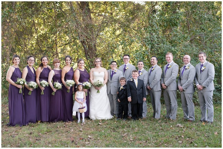 autumn-october-purple-greenbrier-country-club-wedding-virginia-wedding-photographers_2933