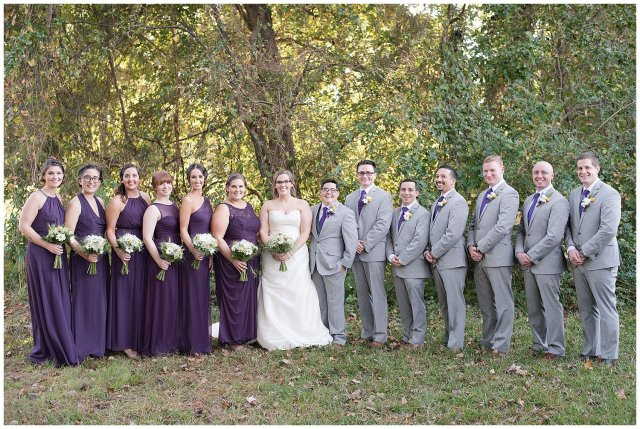 autumn-october-purple-greenbrier-country-club-wedding-virginia-wedding-photographers_2934
