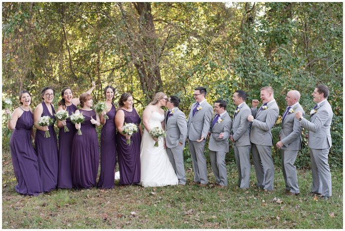 autumn-october-purple-greenbrier-country-club-wedding-virginia-wedding-photographers_2935