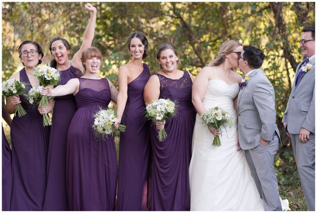 autumn-october-purple-greenbrier-country-club-wedding-virginia-wedding-photographers_2936