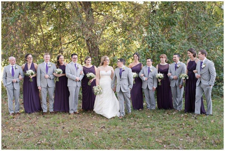 autumn-october-purple-greenbrier-country-club-wedding-virginia-wedding-photographers_2937