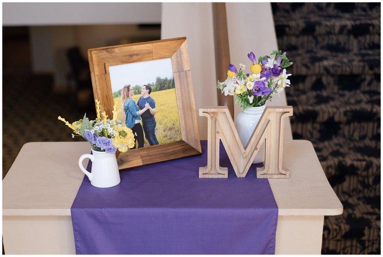 autumn-october-purple-greenbrier-country-club-wedding-virginia-wedding-photographers_2938