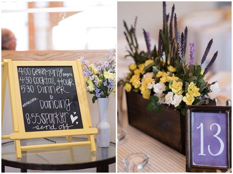 autumn-october-purple-greenbrier-country-club-wedding-virginia-wedding-photographers_2939