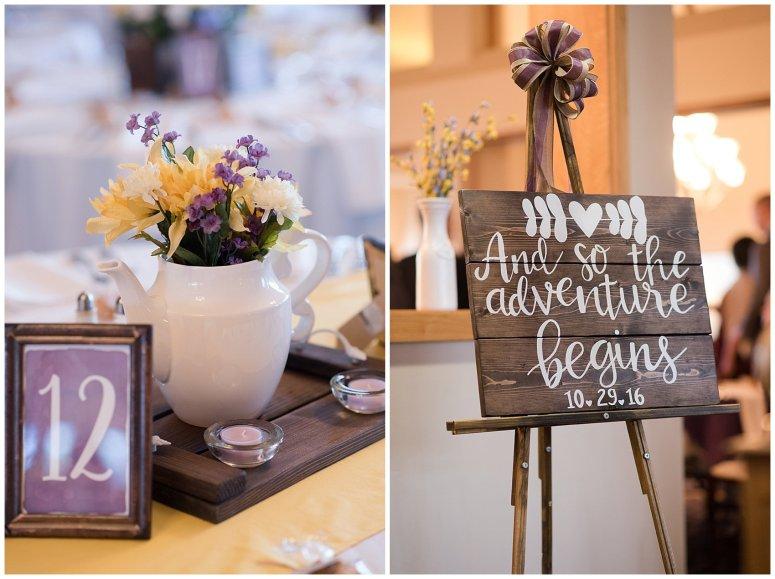 autumn-october-purple-greenbrier-country-club-wedding-virginia-wedding-photographers_2940