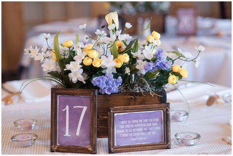autumn-october-purple-greenbrier-country-club-wedding-virginia-wedding-photographers_2941